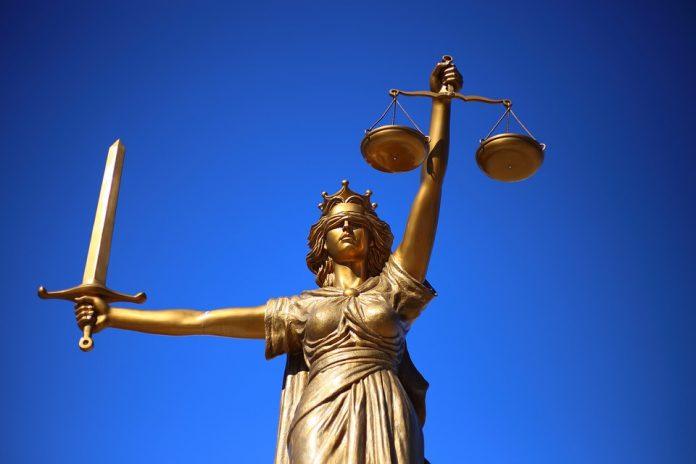 procurori modificarea codurilor penale justiție