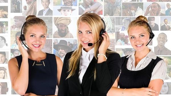 locuri de muncă call center upc românia angajări