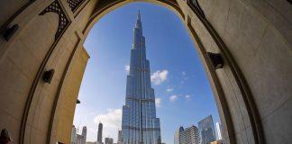 locuri de muncă în emiratele arabe unite