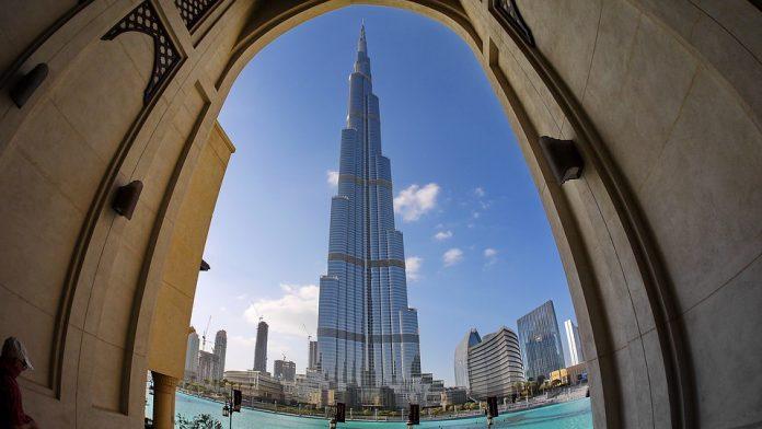 locuri de muncă în emiratele arabe unite dubai locuri de muncă