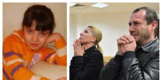 georgeta călinescu oradea malpraxis condamnată