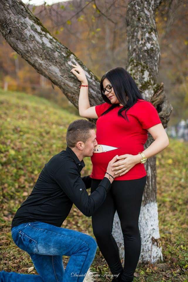 femeie gravidă moartă după naștere neamț