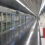metrou barcelona