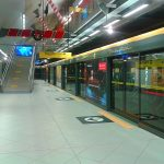 metrou brazilia