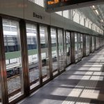 metrou roma