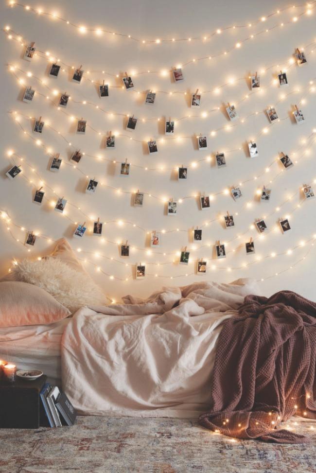 redecorare apartament