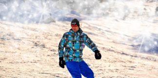 De ce ai nevoie ca să practici un sport de iarnă. Foto: Pixabay