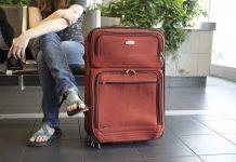Cu ce nu ai voie în avion FOTO: katyveldhorst/Pixabay.com