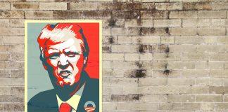 Donald Trump anulează Loteria Vizelor. Foto: Pixabay