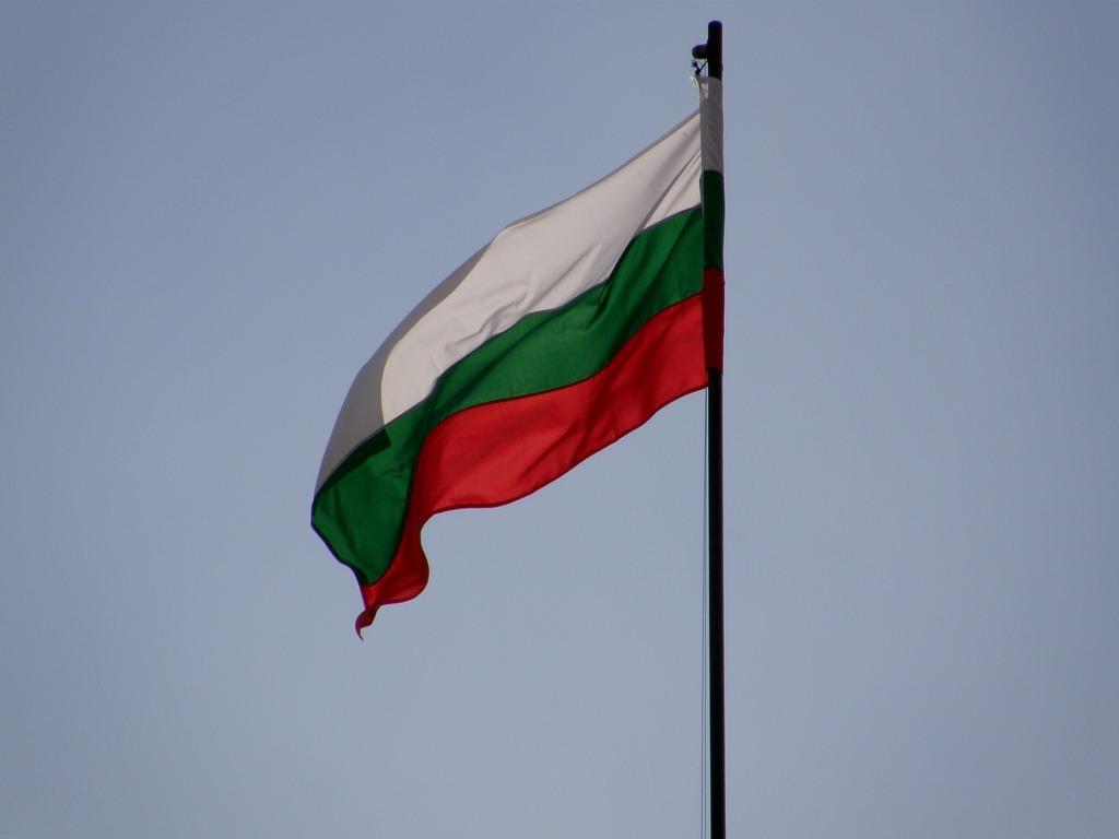 Bulgaria, cea mai coruptă țară din UE. Foto: Klearchos Kapoutsis / Flickr