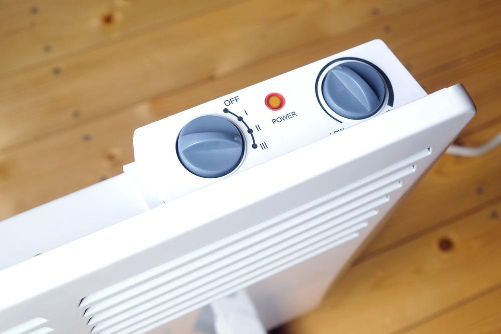 Metode noi de încălzire. Foto: Shutterstock
