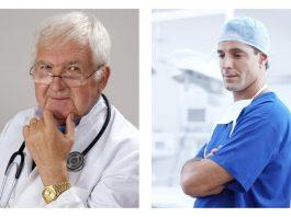 ce salarii au medicii asistentele