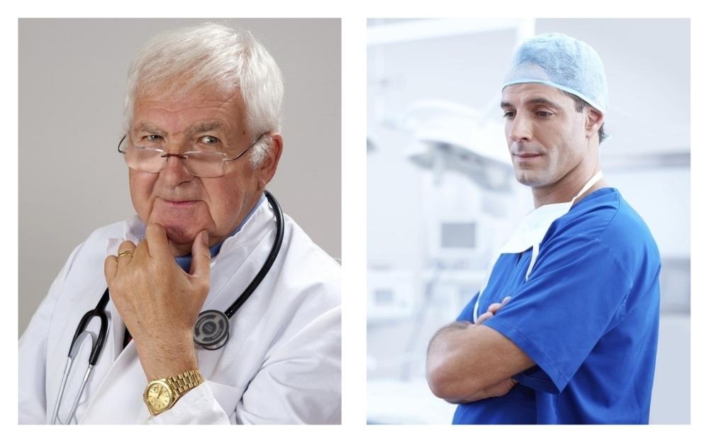 ce salarii au medicii asistentele salarii medici