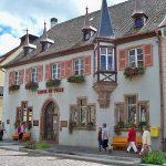 cele mai frumoase sate din europa