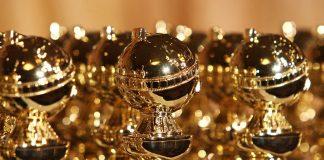 Câștigători Globurile de Aur 2018. Foto: Goldenglobes.com