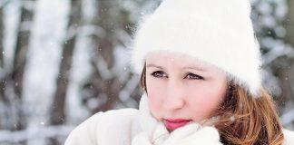 iarnă frig zăpadă
