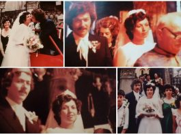 nunta 1981 zinica liviu breazu matt hills bucuresti