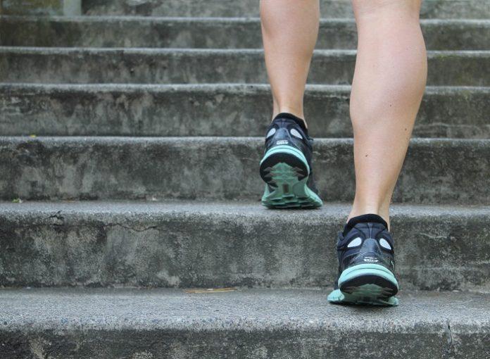 Avantaje ale exercițiilor fizice regulate. Foto: Fit Approach / Flickr