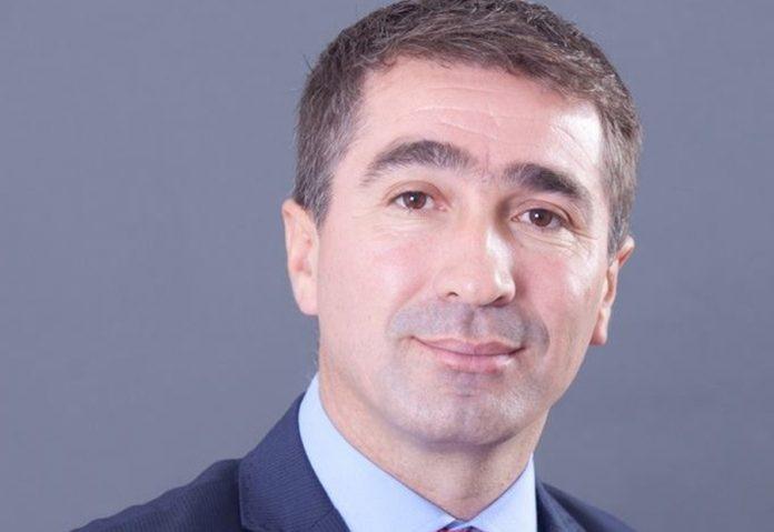 președintele consiliului județean neamț ionel arseene