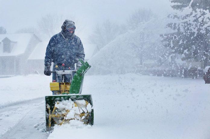 cod portocaliu zăpadă viscol ninsori ninsoare cod galben
