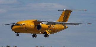 avion antonov 148 prăbușit rusia moscova