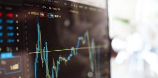 Bursele din întreaga lume au înregistrat pierderi mari în această săptămână. Foto: Pixabay