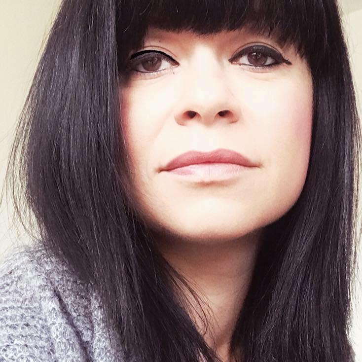 Claudia Guțulescu