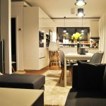 egregor design mobilier