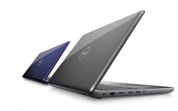 emag reduceri laptopuri