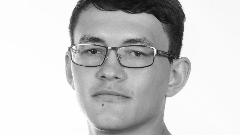 jurnalist de investigație slovacia asasinat