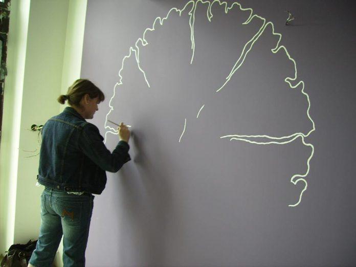 mihaela rusu egregor design