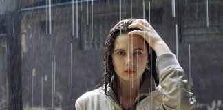 ploi lapoviță