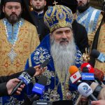 teodosie arhiepiscopul tomisului