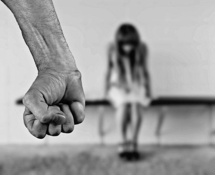 violență domestică ordin de protecție provizoriu