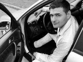 angajări șoferi categoria B locuri de muncă șofer cat B