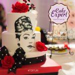 cake expert