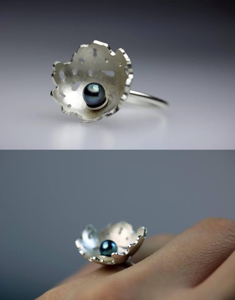 contemporia bijuterii ioana streza