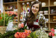 idei de afaceri mici in agricultură 2018