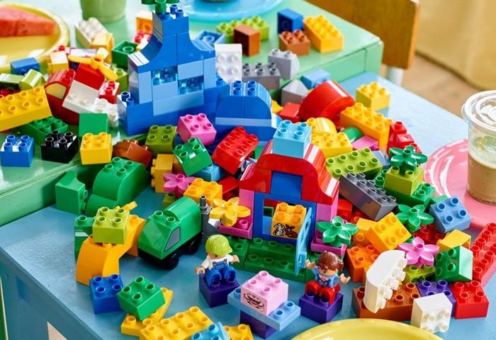 jocuri cu lego