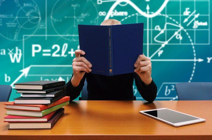 Subiecte Evaluare Națională 2018 Română Subiecte Matematică Evaluare Națională 2018