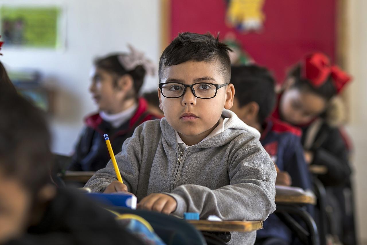 inscriere scoala, inscrere clasa pregătitoare