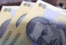 FOTO: GreatNews.ro salariul minim brut