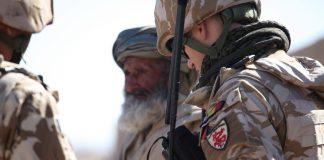 FOTO: Radu Mureșan/armataromaniei.ro