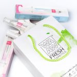 andrada horoba facebook wawa fresh cosmetics