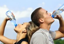 vremea pe 15 zile apă căldură vară caniculă