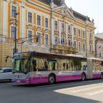 Rezultate Evaluare Nationala 2018 Cluj