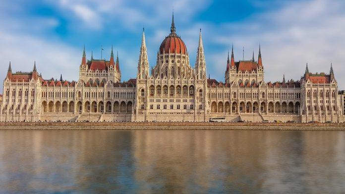 budapesta obiective turistice