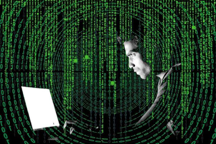 facebook pagini închise hacker