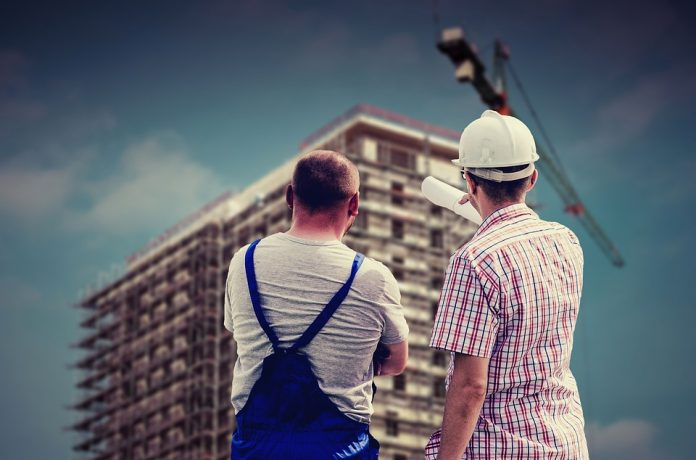 Locuri de muncă în Anglia. Oferta pentru români.
