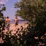 Festivalul 3 Smoked Olives Island